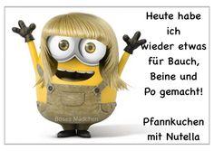 Pfannkuchen_mit_Nutella.jpg