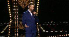 eurovision uk acts