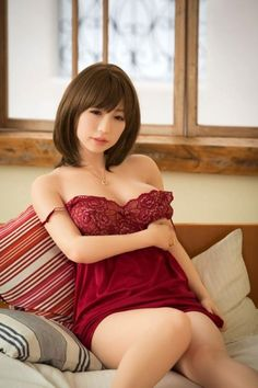 Galerie zdjęć sex azjatyckich