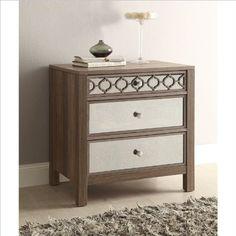 Office Star Helena 3 Drawer Cabinet Office Star http://www.amazon.com/dp/B00ISKTAXM/ref=cm_sw_r_pi_dp_7cpOtb17NKXABX8B
