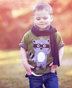 cute. cute. cute!