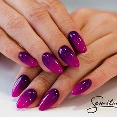 Фотоальбом «Рисунки на ногтях» фото, пользователя «Sabrina»