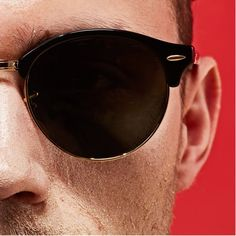 4de7cb7d7ea  InspiredEyesBC Suppliers on Twitter Ray Ban Sunglasses