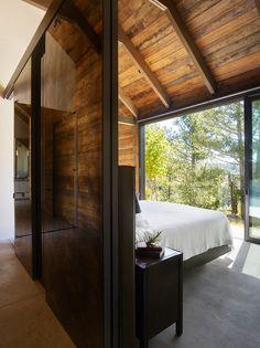 Photography: Matthew Millman ||| Sweet Home Make Interior Decoration, Interior  Design Ideas, Home Decor, Home Decoration Ideas, Design Decoration Ideas,  ...