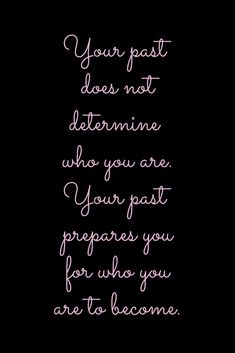 #motivationquotes New Quotes, Words Quotes, Love Quotes, Motivational Quotes, Inspirational Quotes, Sayings, Positive Vibes, Positive Quotes, The Words