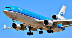 KLM MD-11 pic.twitter.com/ygohEbJlNo