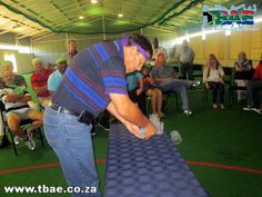TSB Sugar Holdings Minute to Win It and Combo Indoor Activities team building event in Nelspruit, facilitated and coordinated by TBAE Team Building and Events Team Building Events, Minute To Win It, Indoor Activities, Sugar
