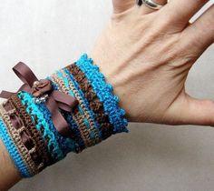 idea- love the colours.