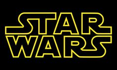 File:Star Wars Logo.svg