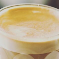 Monday morning wedding planning requires coffee.... #goodcoffee!
