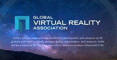 After a couple years of being driven primarily by the startups, the virtual reality industry is growing to be one increasingly dominated by the big dogs...