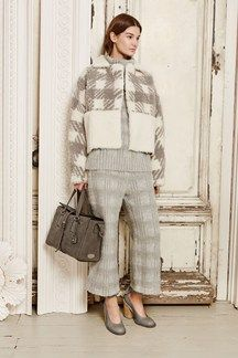 Mulberry AW15