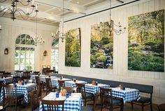 Best Restaurants in Bronx, NY - Thrillist
