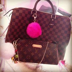 Fashion Designers Louis Vuitton Outlet Let The Fashion Dream With LV Handbags At A Discount! New Ideas For This Summer Inspire You, Time To Shop For Gifts, Louis Vuitton Bag Is Always The Best Choice, Get The Style You Love From Here. New Louis Vuitton Handbags, Lv Handbags, Vuitton Bag, Handbags Online, Fashion Handbags, Louis Vuitton Speedy Bag, Louis Vuitton Monogram, Fashion Bags, Designer Handbags