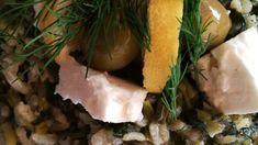 Σαλάτα σπανακόρυζο στα γρήγορα νόστιμη και πολύ θρεπτική Mashed Potatoes, Ethnic Recipes, Food, Whipped Potatoes, Smash Potatoes, Essen, Meals, Yemek, Eten