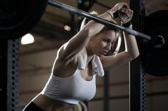 15 Most Common Mistakes Personal Trainers See in the Gym | Slideshow | The Active Times