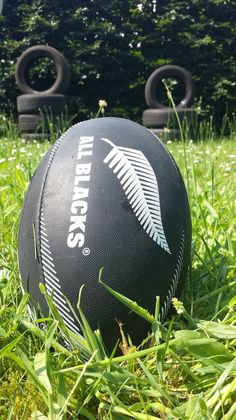 Our tools for the job World Cup Champions, Rugby World Cup, Rugby Equipment, Tennis Serve, All Blacks Rugby, Rugby Sport, Super Rugby, Australian Football, Hard Men