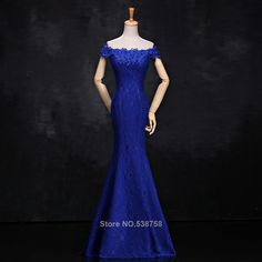 [~50] Elegant Evening Dress! Long Mermaid Evening Dress Sweetheart Beaded Robe Femme Bal Prom Wedding Party Evening Gowns Dress Black Backless Party Dress!   Wholesale Womens Clothing!