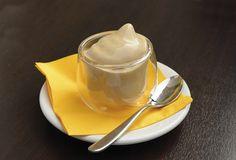 Le ricette di Cukò: CREMA PASTICCERA AL CAFFE'