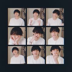 Here a 9 photos of taetae in one photo Daegu, V Bts Wallpaper, Bts Aesthetic Pictures, Bts Love Yourself, Kim Taehyung, Boyfriend Material, Taekook, To My Future Husband, Korean Singer