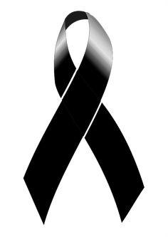 imagens de símbolo de luto - Baixar imagens de luto Imagens para Whatsapp Imagens