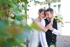 Hochzeitsfotos-Hochzeitsfotograf-Rheingau-Eltville.jpg