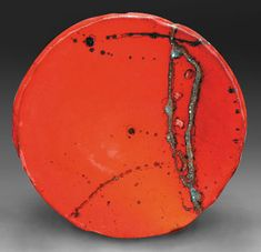 David Gamble discusses a red hot topic for many a ceramic artist: how to achieve reliable red glazes (Ceramic Arts Daily).