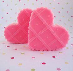 Cómo hacer jabón casero de rosas ¡Receta fácil!