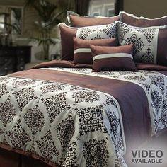 20 Best Bedspreads Images Comforters Comforter Sets
