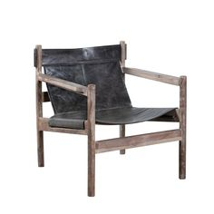 Hersey Arm Chair