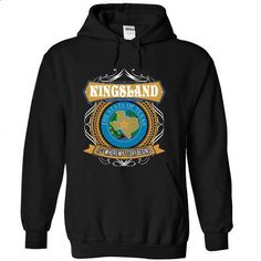 (Texas251-400) KINGSLAND Its Where My Story Begins - #geek tshirt #disney sweatshirt. SIMILAR ITEMS => https://www.sunfrog.com/States/Texas251-400-KINGSLAND-Its-Where-My-Story-Begins-ccnagiktgv-Black-44731790-Hoodie.html?68278