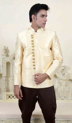 Buy designer suits for men give you wide range in different fabrics, styles, designs, cuts, sizes, and more. If you want to look something brighter then it is best to go for a multicolored Designer suit. http://www.parivarceremony.com/men/suits.html