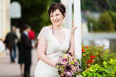SH-Hochzeitsfotograf-Bad-Ems-003