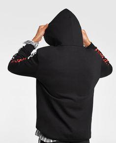 a61e553c6 FW 18-19 Menswear