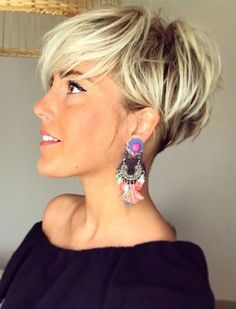 awesome All Time Favorite 2018 Short Haircuts