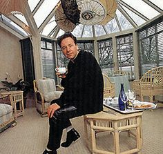 Jim Kerr 1991. Jim Kerr, Simple Minds, Never Too Late, Lady And Gentlemen, Music Lovers, Cool Bands, Rock And Roll, Gentleman, Beautiful People