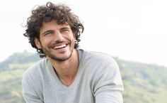 9 Easy Ways To Reduce Prostate Cancer Risk | Care2 Healthy Living
