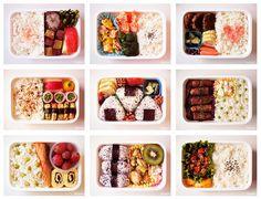 寒い朝はゆっくり寝たい♡時短を叶えるお手軽お弁当レシピ10選 - LOCARI(ロカリ)