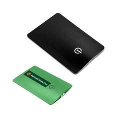 COW0796_creditcard-zaklamp