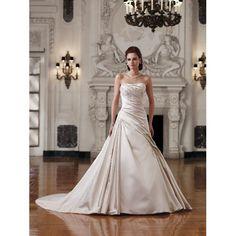 Prom dress stores lancaster ohio
