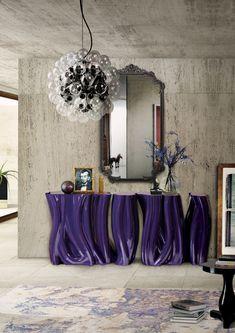Lightings Ideas For Your Home #bocadolobo #luxuryfurniture #modernlamps #lighting #lightingideas #interiordesign #designideas #modernroom #decor #homedecor #interiordesigninspiration #luxuryinteriordesign #interiordesignstyles #inspirationfurniture #decorations #homedecorideas #homedesign #homeinspiration #furniture #furnitureinspiration #furnitureideas #homedecortrends #contemporarydesign #homeideas #lightingdesign #lightingideas #modernlighting #modernchandelier #chandelier… Colorful Furniture, New Furniture, Luxury Furniture, Furniture Design, Antique Furniture, Italian Furniture, Outdoor Furniture, Furniture Inspiration, Interior Design Inspiration