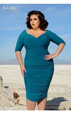 plus size dress nz yearling
