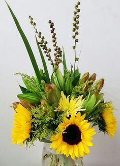 Cape Peninsula Flower & Gift Delivery for all occasions. Gift Delivery, Sunflower Arrangements, Cape, Flowers, Plants, Gifts, Mantle, Cabo, Presents