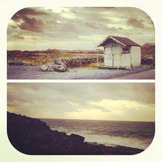 """@blessing's photo: """"#galway #ireland #travel #iwanttogotothere"""""""