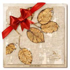 Cuadros Decorativos - Hoja D Oro Cuadros De Flores Al Óleo - $ 3,359.00 en Mercado Libre