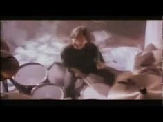 Toto - Stop Loving You 1988 (Available in HD)