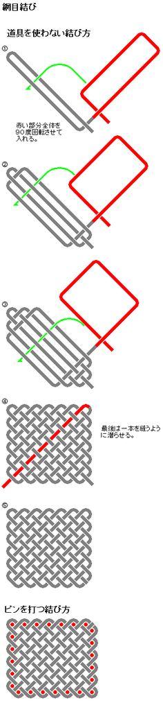 knots-網目結び.gif