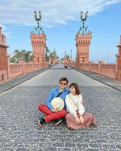 Visit Egypt, Couple Photos, Couples, Couple Shots, Couple Photography, Couple, Couple Pictures