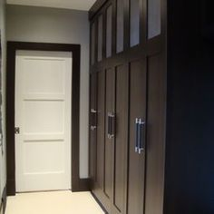 Mudrooms Design, Pictures, Remodel, Decor and Ideas - page 18