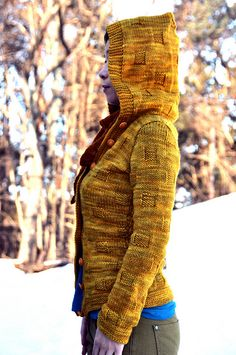Ravelry: jettshin's 42.The yellow brick road